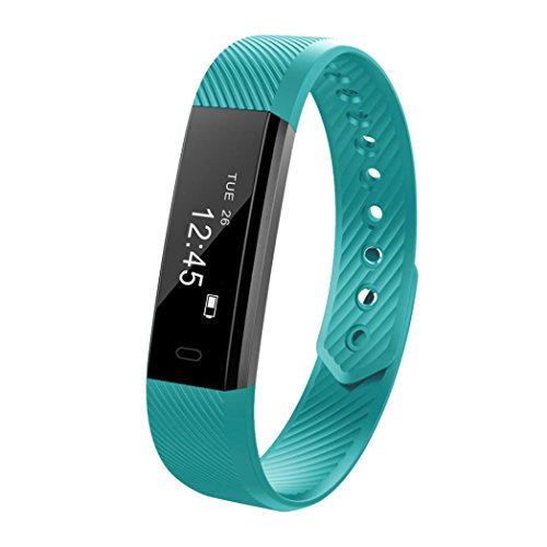 smart-watchfunic-smart-bluetooth-bracelet-heart-rate-pedometer-fitness-tracker-for-android-ios-wrist