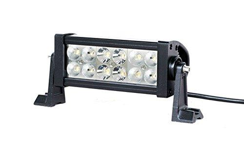 10in led light bar - 4