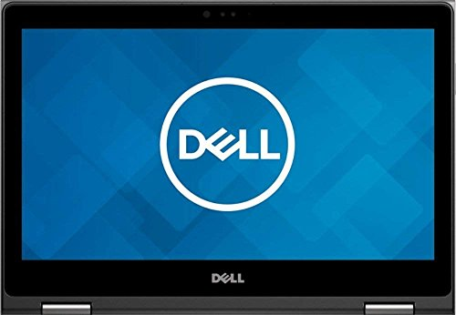 Latest_Dell Inspiron 3670 High Performance Desktop, 8th Generation Intel Core i5-8400 Processor, 12GB DDR4 Memory, 512GB SSD, Webcam, Wireless+Bluetooth, HDMI,Window 10 (Dell Home Webcam)