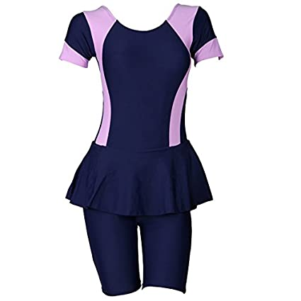 swimming costumes for women  sc 1 st  Amazon.in & Buy swimming costumes for women Online at Low Prices in India ...