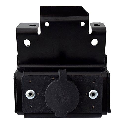 ICARS-Anti-Thief-Security-Hoodlock-kit-for-2007-2008-2009-2010-2011-2012-2014-2013-2014-2015-2016-2017-Jeep-Wrangler-JK-JKU