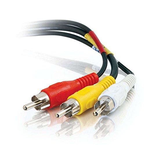 vcr cord - 1