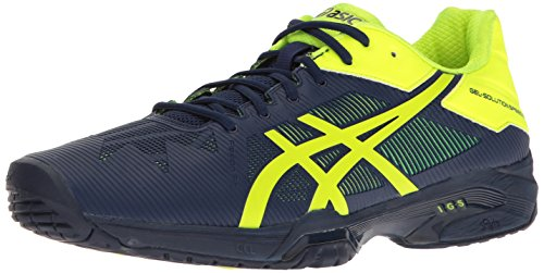 Asics Mens Gel solution Speed Tennis