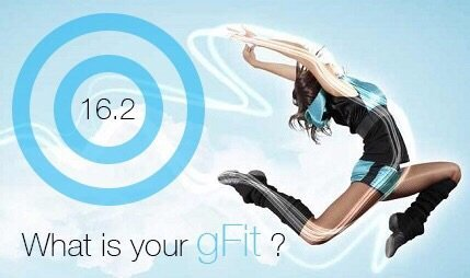 DNA Spectrum: myDNA Fitness - Genetic DNA Test for Exercise, Activity, Sports, and Health - Custom Tailored Plan for Workout, Diet, or Weight Loss Based on Your DNA by DNA Spectrum, myDNA Lifestyle