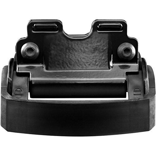 thule 3101 fit kit - 1