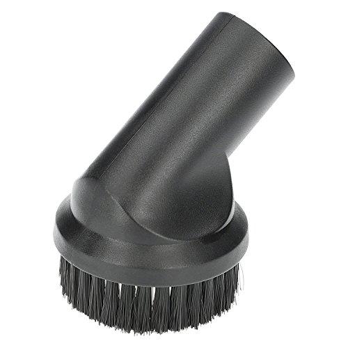 WESSPER® Brosse d'aspirateur pour Kärcher A 2574 pt *EU (1.723-610.0) (ø35mm)
