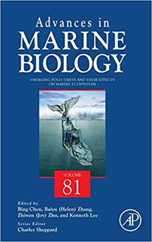Volume 83. Sharks in Mexico: Research and Conservation
