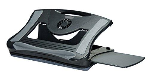 use cooling fan - 4