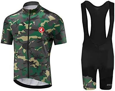 Uglyfrog Maillot Ciclismo Hombres Orbea,Orbea Maillots de ...