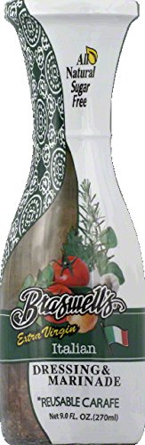 italian carafe - 2