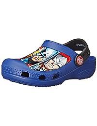 crocs Kids Marvel Avengers III Clog