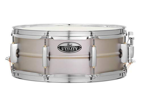 Pearl Snare Drum (MUS1455S) by Pearl