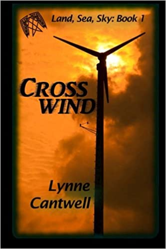 BigAl's Books and Pals: Scorched Earth (Land, Sea, Sky) / Lynne Cantwell