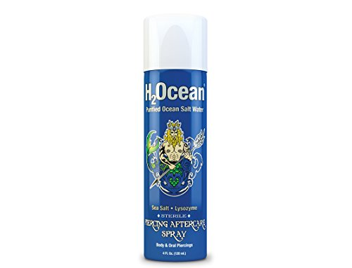 h2ocean-4oz-piercing-aftercare-spray-by-h2ocean