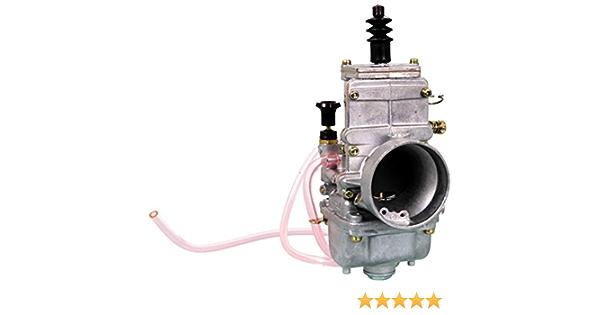 Mikuni 36-38 mm Snowmobile Carb Air Intake Filter
