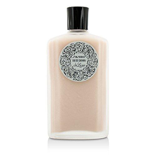 SHISEIDO by Shiseido Eau De Carmin De Luxe Toner 150ml/5oz for WOMEN (Package Of 6)