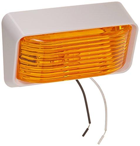 Bargman Porch Light in US - 4