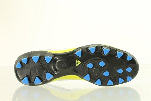 adidas AG Fu脽ballschuh lab F10 TRX running Fu脽ballschuh white adidas rqfwxPSrX