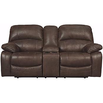 Amazon Com Ashley Furniture Signature Design Lenoris