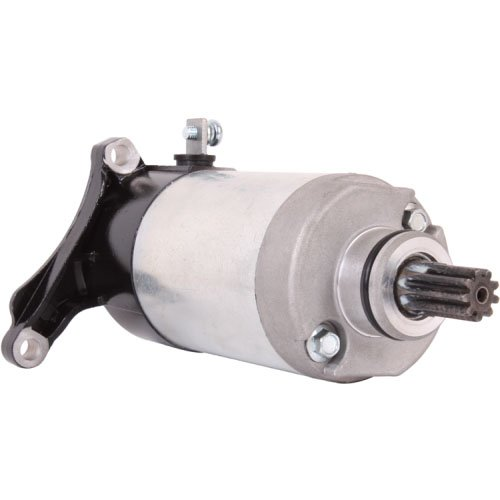 Price comparison product image DB Electrical SMU0353 New Starter for Yamaha TT225 (99-00),  TTR225 (99-04), TTR230 (05-14),  XT225(92-02) 410-54157 18747 1C6-H1800-00-00 3RW-81800-00-00 3RW-81800-01-00 4JG-81800-00-00 4JG-81890-00-00