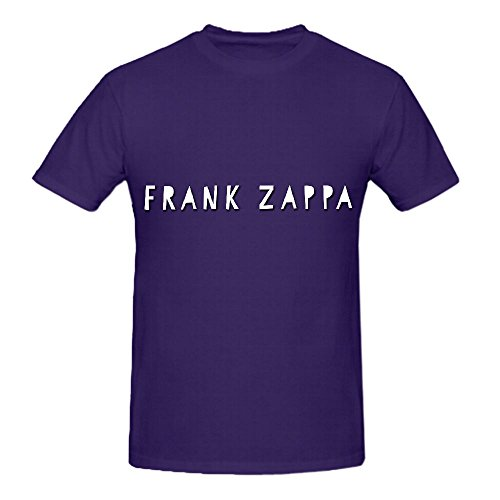 zappa-frank-logo-greatest-hits-mens-crew-neck-art-shirts-purple