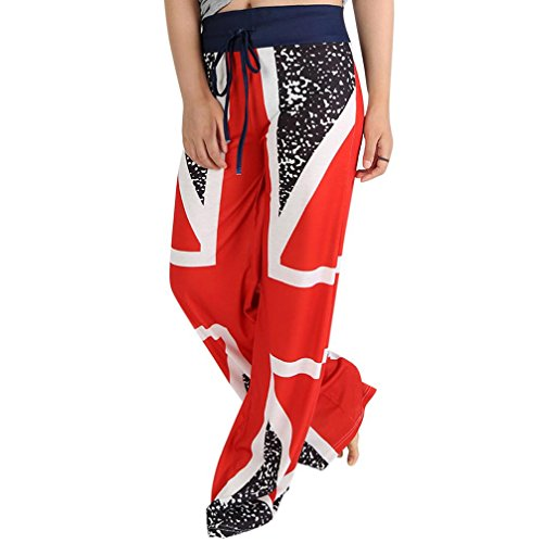 british flag pants - 5