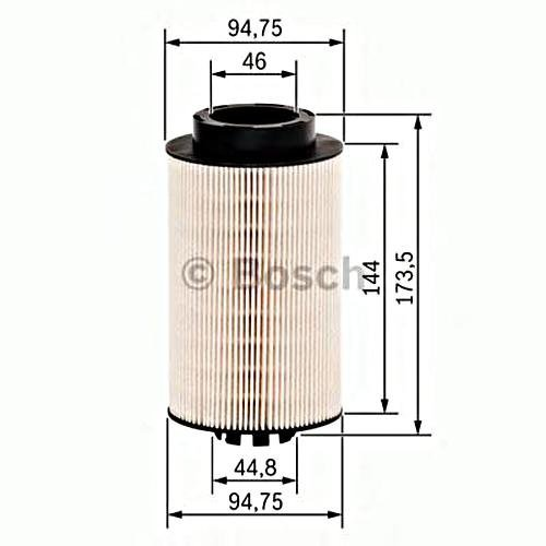 bosch-fuel-filter-fits-man-tga-nm-nl-ng-lion-s-city-lc-hocl-neoplan-temsa-f026402028