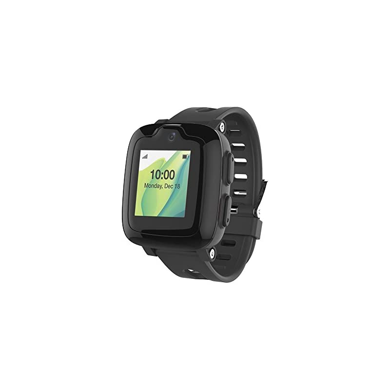 Smart Watch Phone for Kids Ultimate 3G S