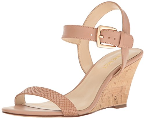 nine-west-womens-kiani-leather-wedge-sandal-natural-natural-95-m-us
