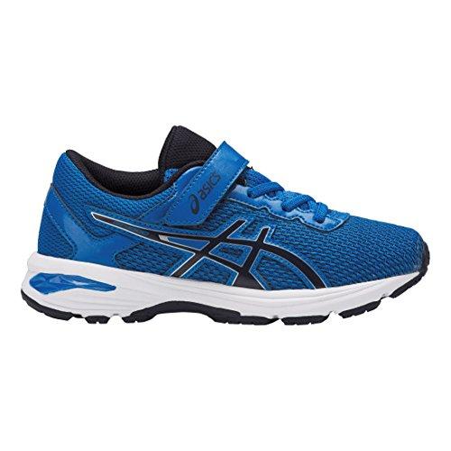 Chaussures junior Asics Gt-1000 6 Ps