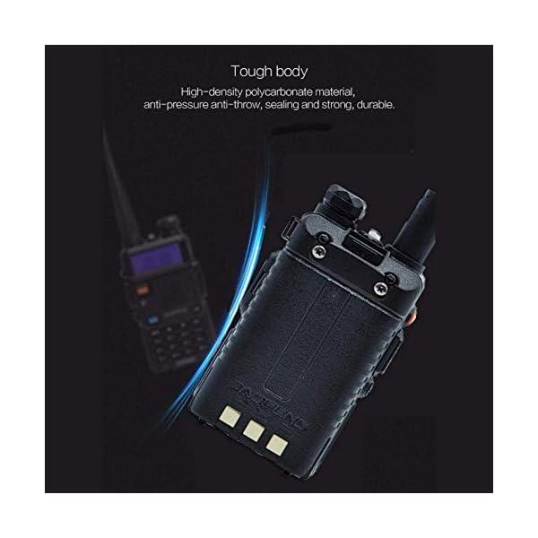 BaoFeng-UV-5R-Dual-Band-Two-Way-Radio-4