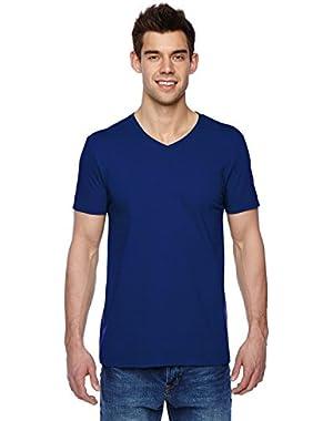 SFVR Sofspun T-Shirt