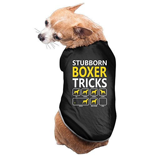 rappy-dogs-stubborn-boxer-tricks-gift-dog-sweater