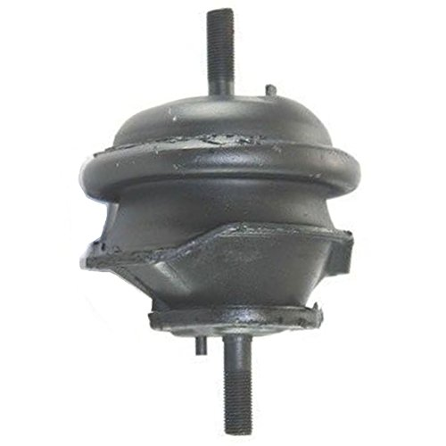 Premium Motor PM6599 Front Left/Front Right Engine Mount Fits: Acura Legend Acura Legend Engine Mount