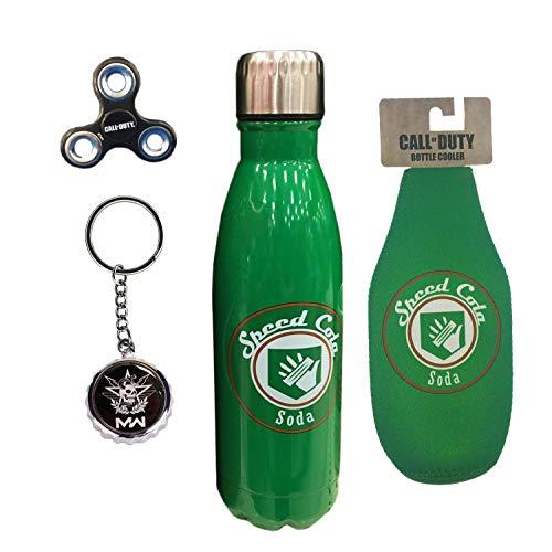 zombie water bottle - 6