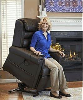 golden relaxer large lift chair pr756l