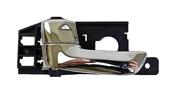Kia 82610-1F010 Interior Door Handle