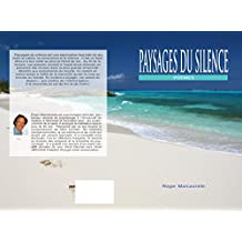 Paysages du silence (French Edition)