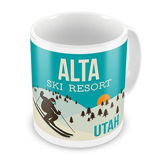 Buy utah best ski resort
