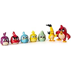 41l6Ev%2BDNgL._AC_UL250_SR250,250_ The Angry Birds Movie: Too Many Pigs (I Can Read Level 2)