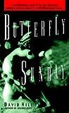 Butterfly Sunday, David Hill, 0440224241