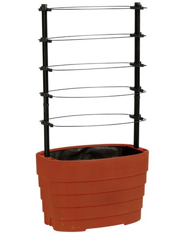 Gardener's Revolution Classic Tomato Planter by Gardener's Supply Company