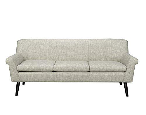 Brentwood Classics ur75-38 Grant Sofa, Brown (Classics Brentwood Furniture)