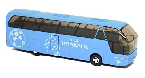 neoplan-starliner-team-bus-iraklis-thessaloniki-fc-welly-164-165