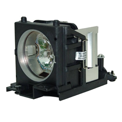 FI Lamps Compatible ImagePro 8914 Projector Lamp With Housing for Dukane Proj...