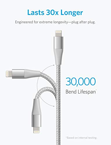Buy long lightning cable