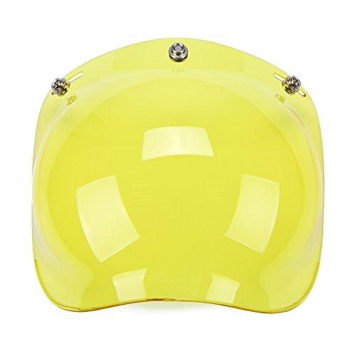 Motorbike Helmets For Sale - 9