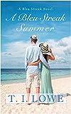 Download A Bleu Streak Summer (The Bleu Series Book 3) in PDF ePUB Free Online