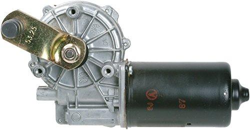 Cardone Select 85-3001 New Wiper Motor