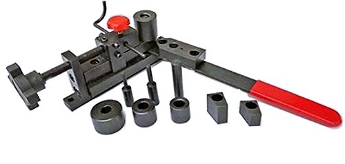 Onestep-Tool Manual Mounting Mini Universal Bending Bender